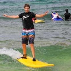 aloha-surf-lessons-easy