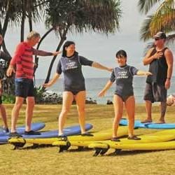 aloha-surf-lessons-instruction-on-shore