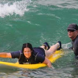 aloha-surf-lessons-instructor