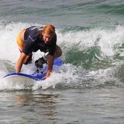 aloha-surf-lessons-kauai