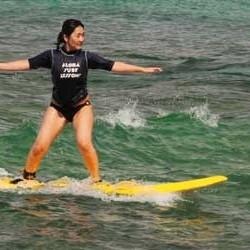 aloha-surf-lessons-kauai-perfect-form