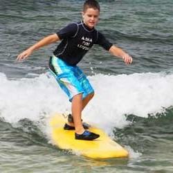 aloha-surf-lessons-poipu-beach