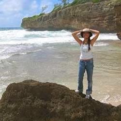 cjm-stables-kauai-horseback-riding-beach