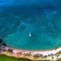 hawaii-ocean-sports-waikoloa-9