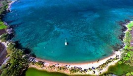 hawaii-ocean-sports-waikoloa-9