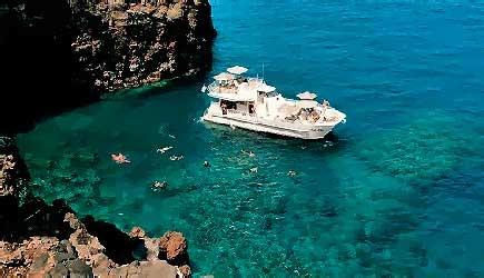 Big Island Fishing Charters Hilo