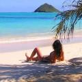 kailua-beach-4