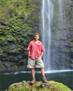 AdventureInHawaii com | Mountain Tubing Adventure