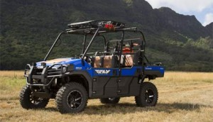 kipu-ranch-atv-35