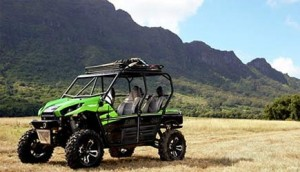kipu-ranch-atv-36