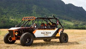 kipu-ranch-atv-37