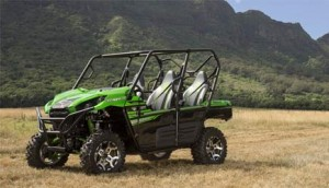 kipu-ranch-atv-38