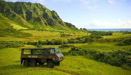 Aulani part two moreover Nature Tours Oahu besides Kualoa Ranch likewise LocationPhotoDirectLink G60614 D1634270 I103412464 Manawaiopuna Falls Jurassic Park Falls Hanapepe Kauai Hawaii together with Kauai Helicopter Tours 1533089. on jurassic park kauai helicopter