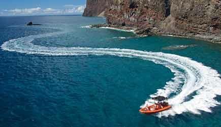 ocean riders lanai