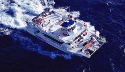 pride-of-maui-molokini-snorkel-3