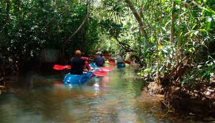 AdventureInHawaii com   Kauai Combo Tours