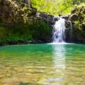 east-maui-waterfall-swimming-hole