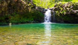 east-maui-waterfall-swimming-hole