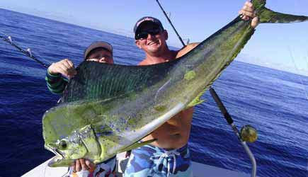 start me up sportsfishing