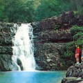 oahu-waterfalls