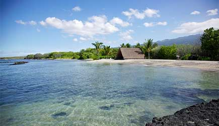 hawaii national park divorced singles dating site Hawaii national park's best 100% free dating site for single parents join our online community of hawaii single parents and meet people like you through our free hawaii national park single.