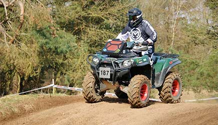 maui mountain activities atv tour
